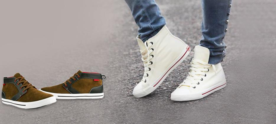Rasprodaja cipela -40%