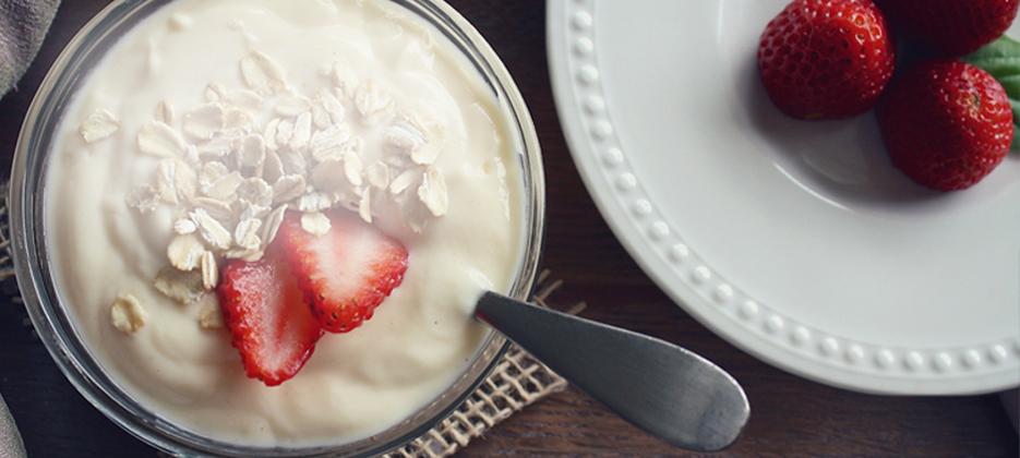 Mesec zdravih zajtrkov Izkoristi akcijske cene >>