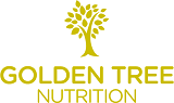 Golden tree nutrition