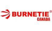 Burnetie