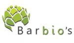 Barbio's