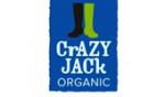 Crazy Jack