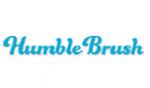 Humble Brush
