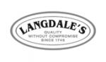 Langdale's