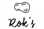 Rok's