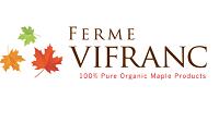 Ferme Vifranc