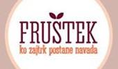 Fruštek