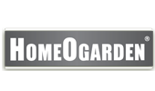 HomeOgarden