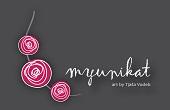 Myunikat