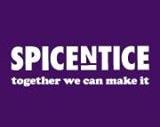 Spicentice