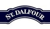 St Dalfour