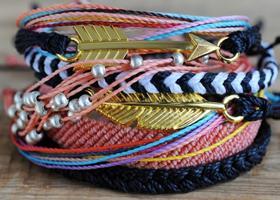 Ročno izdelan nakit