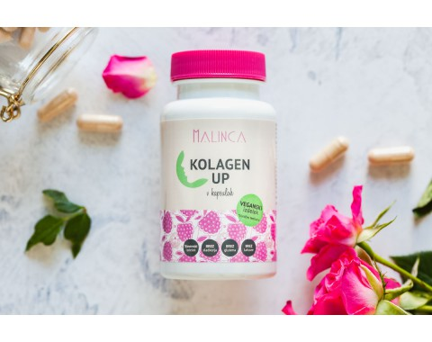 Kolagen UP (60 kapsul)