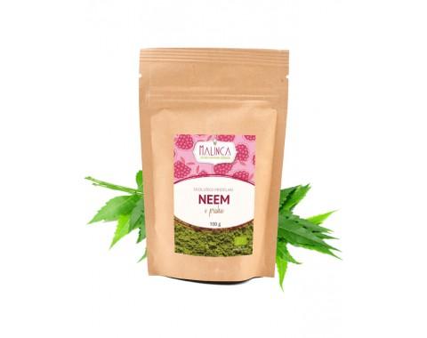 Zimski čaj iz ekološke pridelave 30g