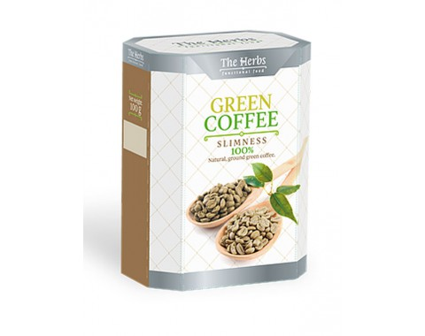 Instant kava iz ekološke pridelave 100g