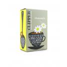 Organski čaj kamilica