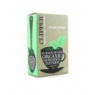 Organski čaj poprove mete