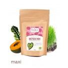 Detox mix iz ekološke pridelave 150g