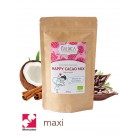 Happy Cacao mix iz ekološke pridelave 100g