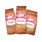Pirin paket iz ekološke pridelave
