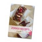 Knjižica receptov - Zdravi recepti za vsak dan