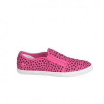 Ženske superge Slip On Pink