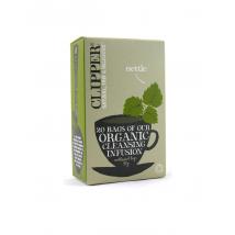Organski čaj kopriva