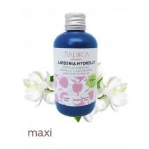 Hidrolat gardenije iz ekološke pridelave 100ml