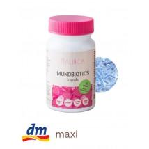Imunobiotiki v kapsulah (30 kapsul)