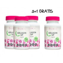 Kolagen UP 3+1 GRATIS