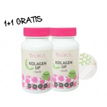 Kolagen UP 1+1 gratis