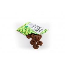 čokoladica vanoffe dark