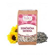 Sončnična semena 500g