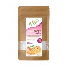 Stevia sladkor Sugar Sweet Soft v prahu 1:1 300g