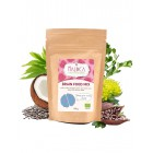 Brain Food mix iz ekološke pridelave 100g