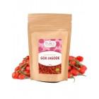 Goji jagode iz ekološke pridelave 100g
