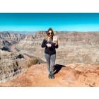 Paket Vital Grand Canyon