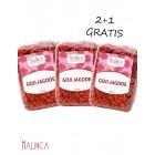 Goji jagode 2+1 gratis (3x250g)