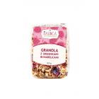 Granola z brusnicami in marelicami 500g