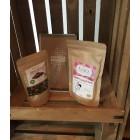 Slike strank, happy cacao mix na lidlovi lojtrci domačih