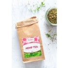 Konopljin čaj 40g