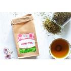 Slovenski konopljin čaj 40g