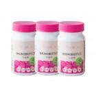 Imunobiotiki 3 x 30 kapsul + brezplačna dostava