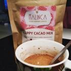 Slike strank, happy cacao miks napitek