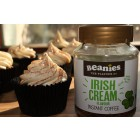 Instant kava - okus irish cream 50g