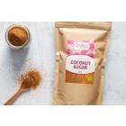 Kokosov sladkor 100 g