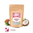 Ekološko pridelana kokosova moka