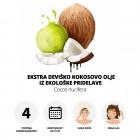 Prednosti kokosovega olja