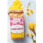 Koruzni zdrob / polenta iz ekološke pridelave 500g