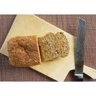 Nizkohidraten kruh